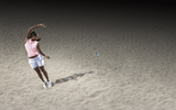 Outdoor Widescreen 12653