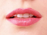Female lips album 1315