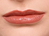Female lips album 1659
