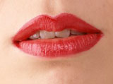 Female lips album 1829