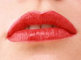 Female lips album 444