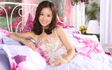 Ruby Lin speak 21175