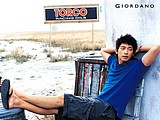 Giordano Korean Summer 22726