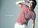 Giordano Korean Summer 22985