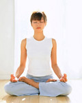Yoga weight-loss figures 10407
