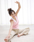 Yoga weight-loss figures 11095
