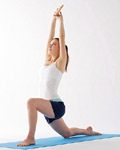 Yoga weight-loss figures 11632