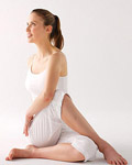 Yoga weight-loss figures 11891