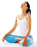 Yoga weight-loss figures 13458