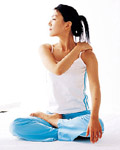 Yoga weight-loss figures 13694