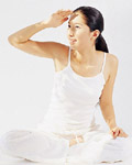 Yoga weight-loss figures 14082