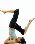 Yoga weight-loss figures 14573