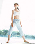 Yoga weight-loss figures 14907