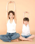 Yoga weight-loss figures 15102