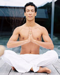 Yoga weight-loss figures 15476