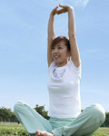 Yoga weight-loss figures 15779