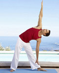 Yoga weight-loss figures 16074