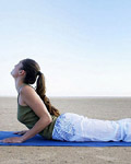 Yoga weight-loss figures 16251