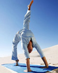 Yoga weight-loss figures 16719