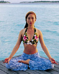 Yoga weight-loss figures 17004