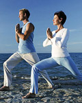 Yoga weight-loss figures 17116