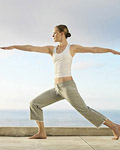 Yoga weight-loss figures 17333