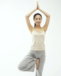 Yoga weight-loss figures 3000