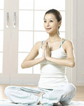 Yoga weight-loss figures 3162