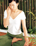 Yoga weight-loss figures 6221