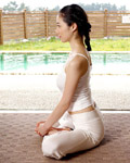 Yoga weight-loss figures 627
