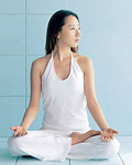 Yoga weight-loss figures 7464
