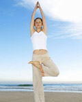 Yoga weight-loss figures 9360