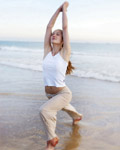 Yoga weight-loss figures 9574