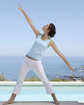 Yoga weight-loss figures 9892