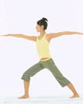 Yoga weight-loss figures 9997
