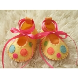 doll shoes 32319