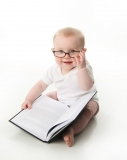 baby studies textbooks 32321