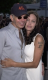 angelina jolie billy bob tattoo 32370