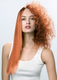 Hair Fashion 2013 32386