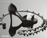 Chanel Accessories Fall   Winter 32419