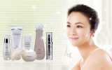 Beauty Products 32502