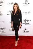 Celebs at a Tribeca Film Festival Event 32531