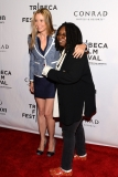 Celebs at a Tribeca Film Festival Event 32536