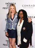 Celebs at a Tribeca Film Festival Event 32537