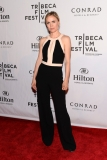 Celebs at a Tribeca Film Festival Event 32538