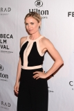 Celebs at a Tribeca Film Festival Event 32539