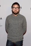 Celebs at a Tribeca Film Festival Event 32547