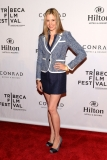 Celebs at a Tribeca Film Festival Event 32549