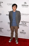 Celebs at a Tribeca Film Festival Event 32571