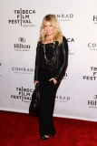 Celebs at a Tribeca Film Festival Event 32573